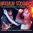 Maximum Godsmack [Interview]