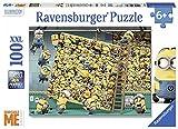 Ravensburger Puzzle 10785 - Minions