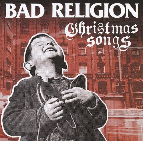Christmas Songs [Vinyl LP]