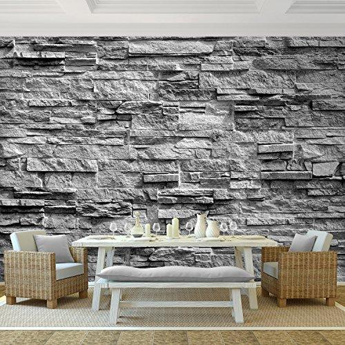 vlies-fototapete-9082011c-steinwand-352-x-250-cm-runa-tapete-wandbilder-xxl-wandbild-bild-fototapete
