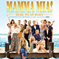 Mamma Mia! Here We Go Again : everything 5 pounds (or less!)