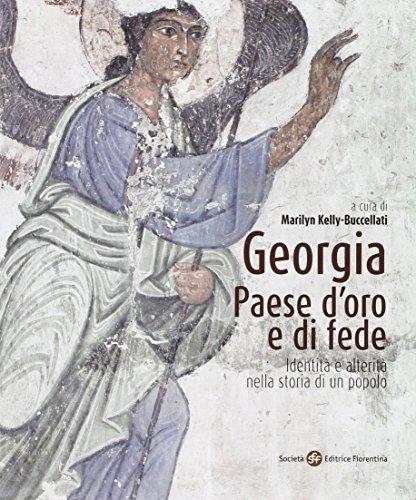 georgia-paese-doro-e-di-fede-identita-e-alterita-nella-storia-di-un-popolo