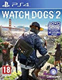 Watch Dogs 2 - PlayStation 4 - [Edizione: Francia]