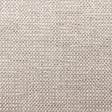 grob gewebter Bezugs-stoff Diablo Chenille Struktur Polster Möbel-stoff Web-stoff melange premium Gewebe Cream