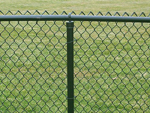 apollo-10m-x-1200mm-chain-link-fence-pvc-coated