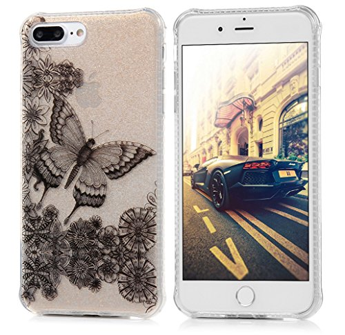custodia-iphone-7-plus-55-trasparente-tpu-silicone-confine-casa-pc-imd-fondo-mestierebadalink-slim-f