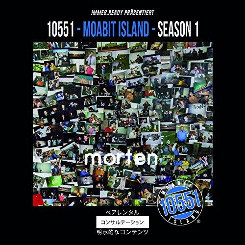 10551 moabit island season 1 [...