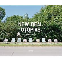 New Deal Utopias: Jason Reblando