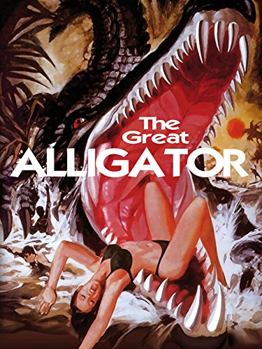 the-great-alligator