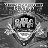 Scooter Real [Explicit]