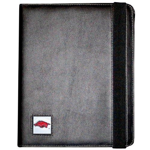 Siskiyou NCAA Schutzhülle für iPad 2/3, schwarz