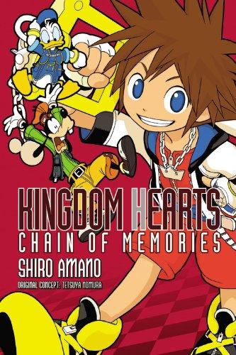 kingdom-hearts-chain-of-memories