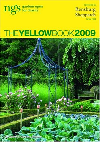 the-yellow-book-ngs-gardens-open-for-charity-national-gardens-scheme