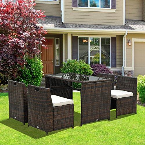 outsunny-set-mobili-da-giardino-in-pe-rattan-5-pezzi-con-cuscini-combinabile-a-cubo