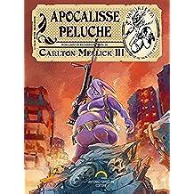 Apocalisse Peluche (Vaporteppa Vol. 14)