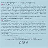 Estée Lauder Gesichtscreme Resilence Lift SPF15 50 ml Test
