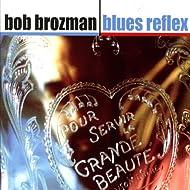 Blues Reflex