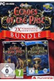 Echoes of the Past Bundle