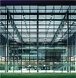 Gerber Architekten, Messe Karlsruhe (Opus, Band 57)