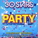30 Stars: Party