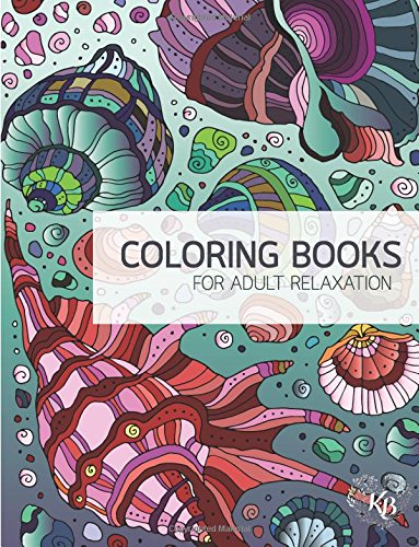 wonderworld-underwater-zentangle-adult-coloring-book-vol1-anti-stress-adults-coloring-book-to-bring-