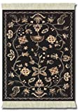 MouseRug MWS-1 Asian Collection Mauspad - Somerset Pattern