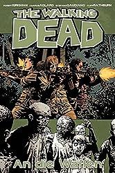 The Walking Dead 26: An die Waffen