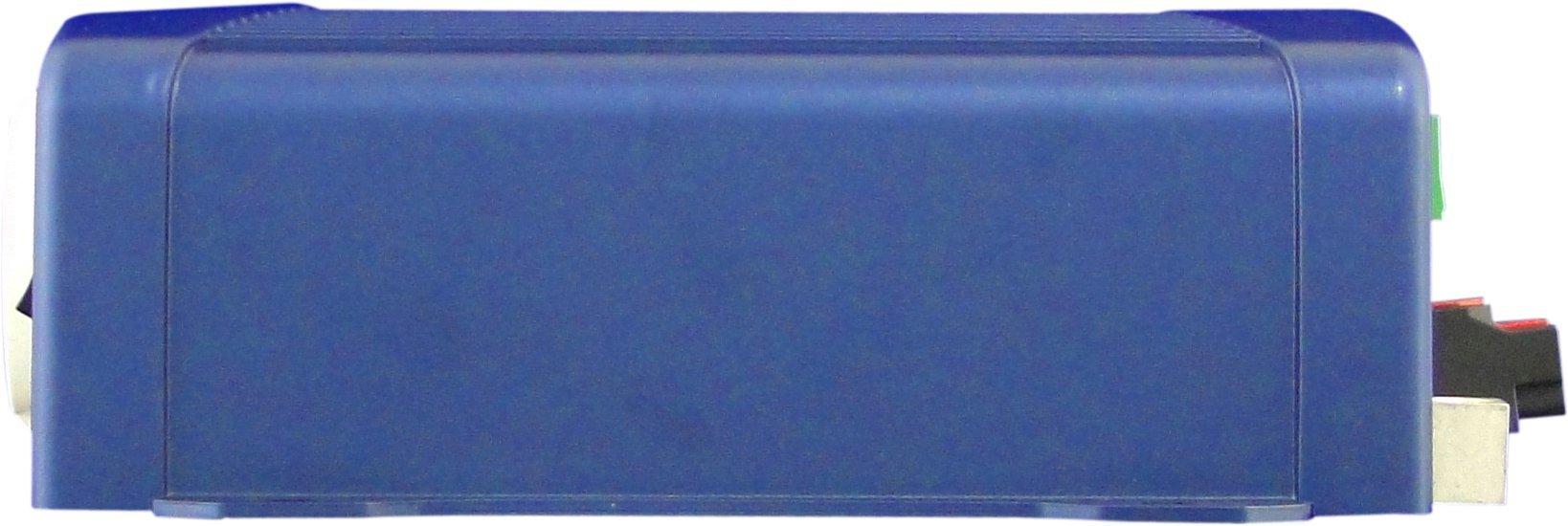 Sinus-Spannungswandler-Cotek-350W-12v-220v-von-Adaptoo