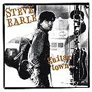 Guitar Town (Deluxe)