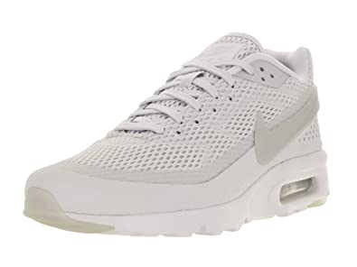 nike air max 90 ultra br amazon