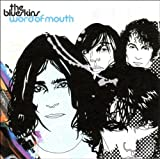 Songtexte von The Blueskins - Word of Mouth