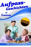 Aufpass Geschichten für Senioren (Senioren-Runde.de)