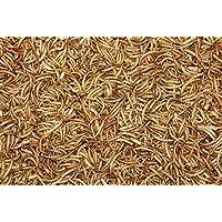 5000ml/5litros Harina gusanos secar