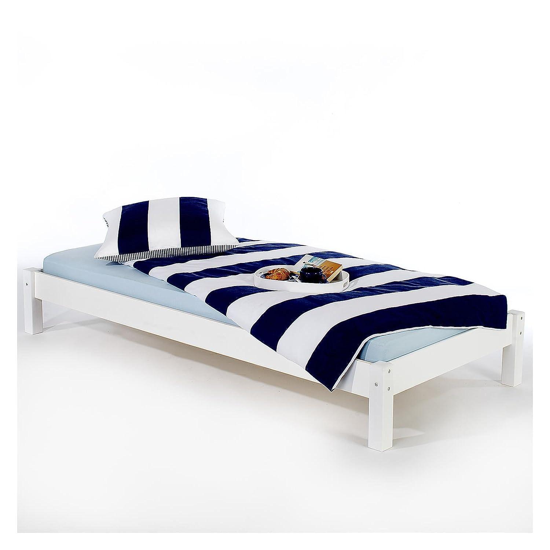 bettgestell 100x200 gnstig simple nordli bettgestell mit schubladen ikea von ikea bett schema. Black Bedroom Furniture Sets. Home Design Ideas