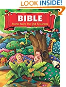 #6: Bible: Old Testament