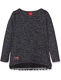 s.Oliver Sweatshirt Manches longues - Sweat-Shirt Fille