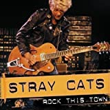 Rock This Town [Live]
