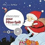 Chansons pour fêter Noël - Hors série 2016