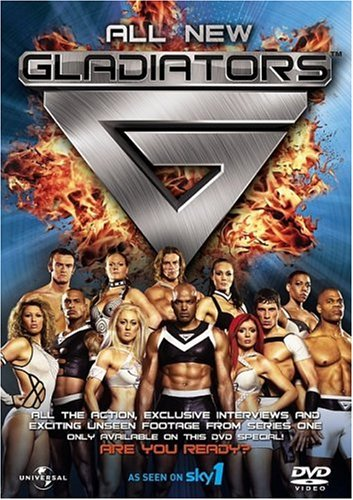 gladiators-tv-series-2008-dvd
