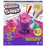 Kinetic Sand- Playset Gelateria, 6027986