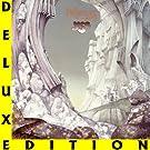 Relayer (Deluxe Version)
