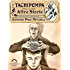 La Tachipompa e altre storie (Vaporteppa (Vekkiume) Vol. 3)