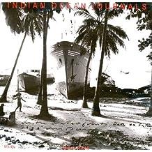 Indian Ocean Journals