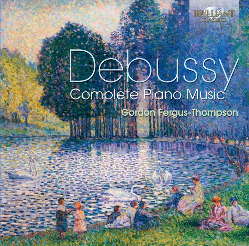 debussy-smtliche-klaviermusik