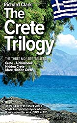 The Crete Trilogy