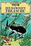 ISBN 1405208112