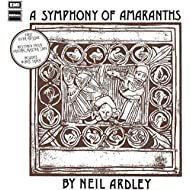 A Symphony of Amaranths (Bonus Track Version)