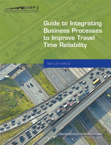 guide-to-integrating-business-processes-to-improve-travel-time-reliability