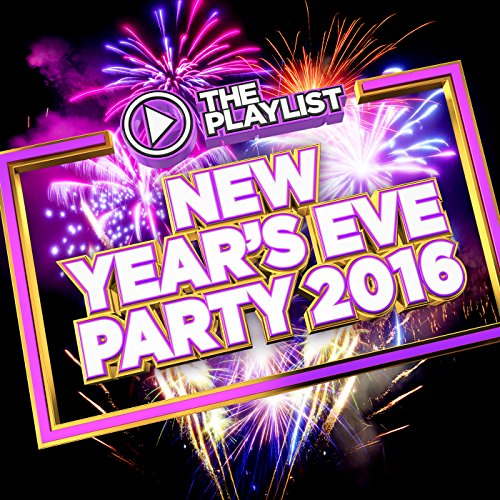 The Playlist - New Year's Eve ...