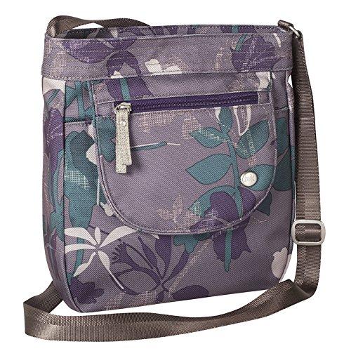 haiku-damen-ausflug-nannten-eco-crossbody-handtasche-damen-flower-fall-print-einheitsgrosse